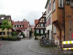 Tubingen, Germania