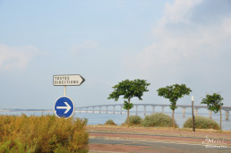 Ile de Re, Franta