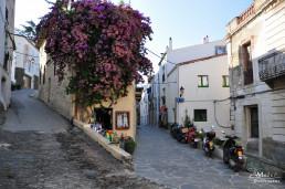 Cadaques, Spania