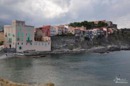 Collioure, Franta
