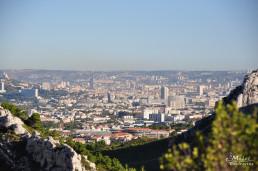 Marseille, Franta
