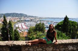 Cannes, Franta