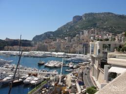 Monte Carlo, Franta