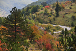 Muntenegru-Durmitor