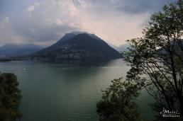 Elvetia Lugano