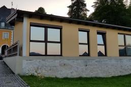 Annaberg bei Mariazell, Austria