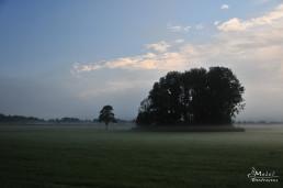 Germania Chiemsee