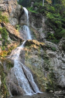 Austria Weissensee