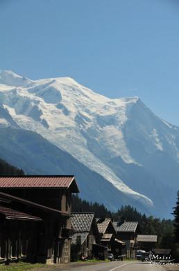 Franta Chamonix