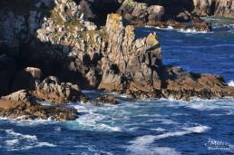 France Kastel koz Cap Sizun