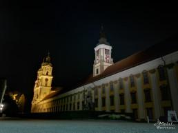 Sankt-Florian, Austria