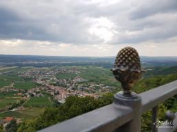 Furth bei Gottweig, Austria