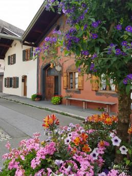 Mittenwald, Germania