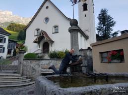 Glarus, Elvetia