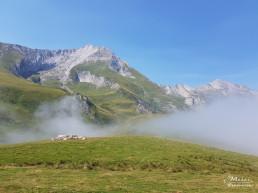 Col du Soulor, Franta