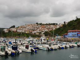Llastres, Asturias, Spania