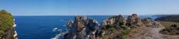 Sp Cabo de Penas, Asturias